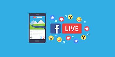 -Facebook-Live.png