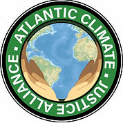 Atlantic Climate Justice Alliance.jpg