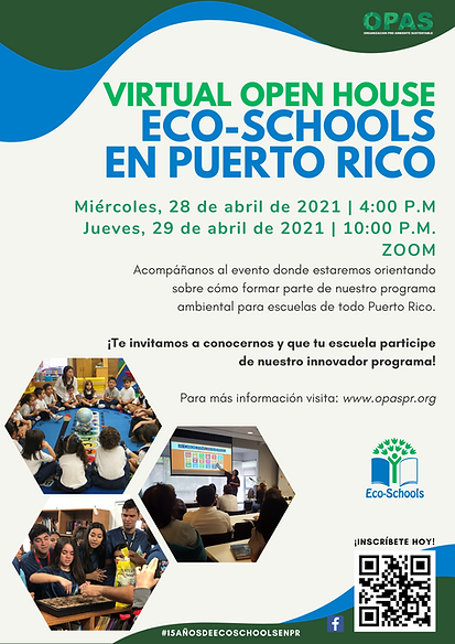 Promo Multiples Fechas EcoSchools.png