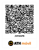 athm_qrcode_sticker.png