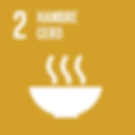 hambre cero-ODS2.png