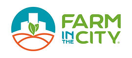 Farm In The City_Logo - JPEG.jpg
