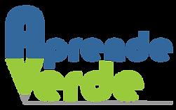 Logo-Aprende-Verde.png