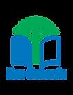 FEE Logo Eco Schools (1).png