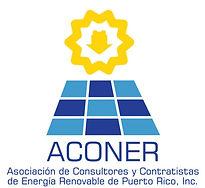 Logo ACONER.jpg