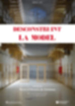 CARTELL-EXPO-LA-MODEL_DATES-DEFI.jpg