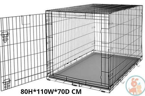 Pet Crate XXL