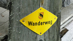 Schweizerklub_Südschweden_Wandern
