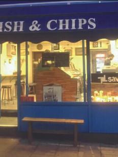 Kirkdale fish & Chips.jpg