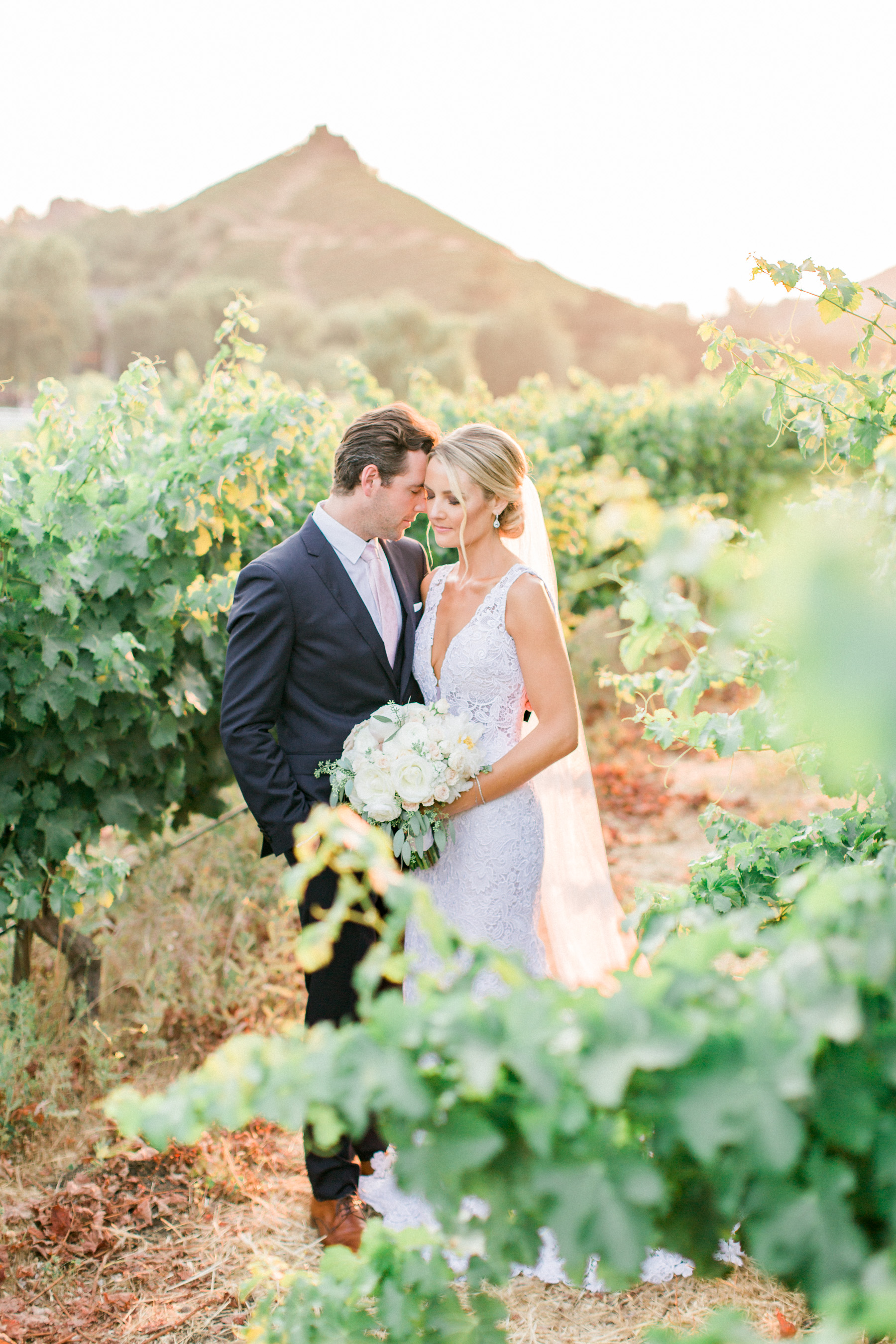 Saddlerock Ranch Wedding-1143