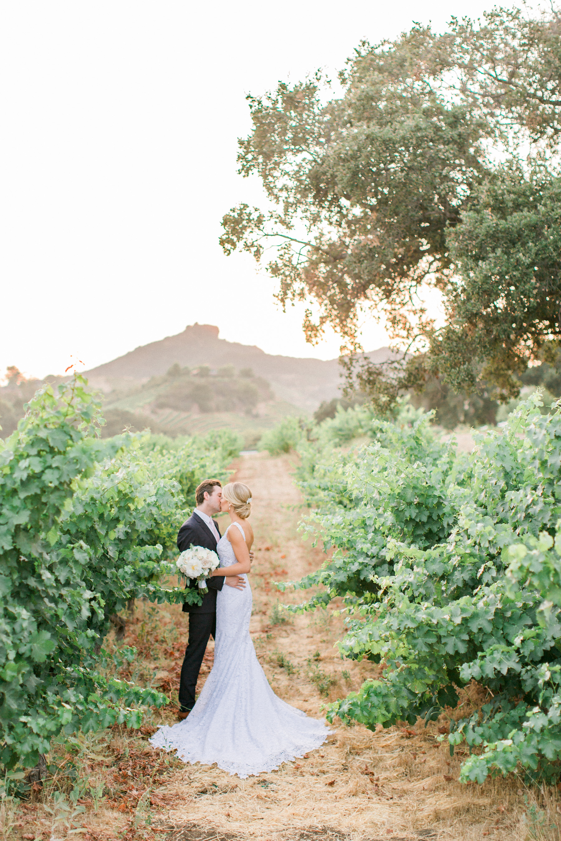 Saddlerock Ranch Wedding-1253