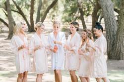 Saddlerock Ranch Wedding-8885