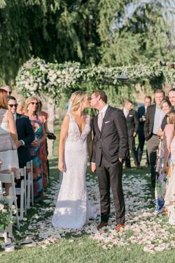 Saddlerock Ranch Wedding-9441