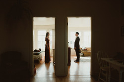 Matthew Lim Photography