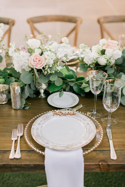 Saddlerock Ranch Wedding-0555