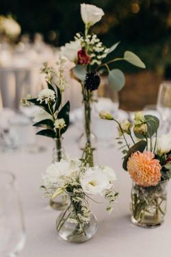 Kindred Weddings