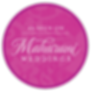 MW_Badge_2013.png