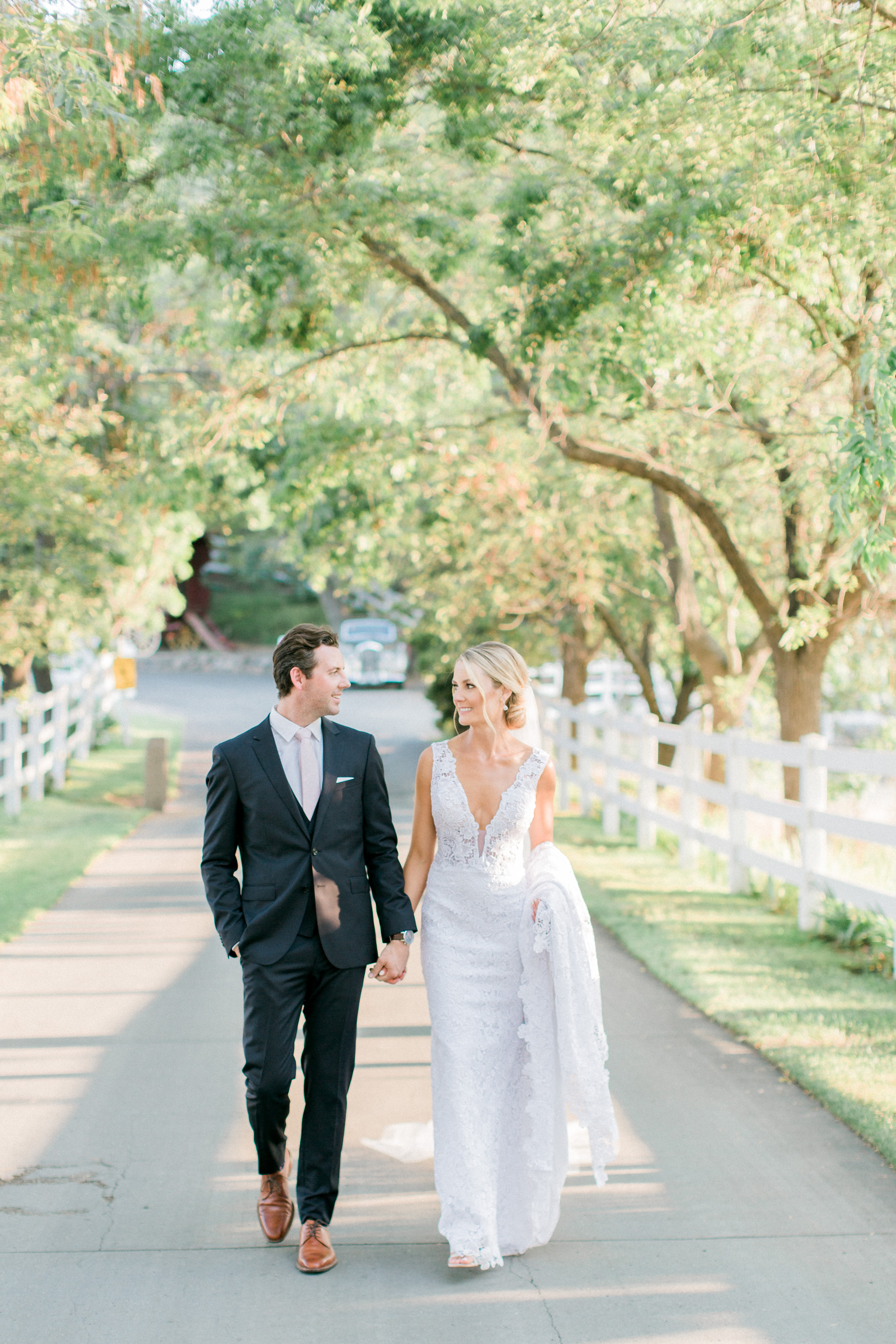Saddlerock Ranch Wedding-1046