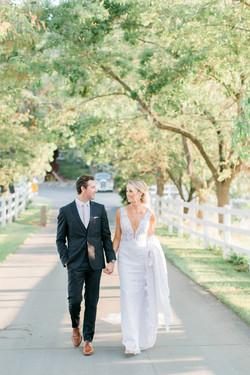 Saddlerock Ranch Wedding-1046
