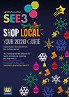SEE3 Brochure 20 Cover.jpg