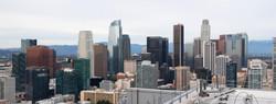 USC South Park Center - Los Angeles