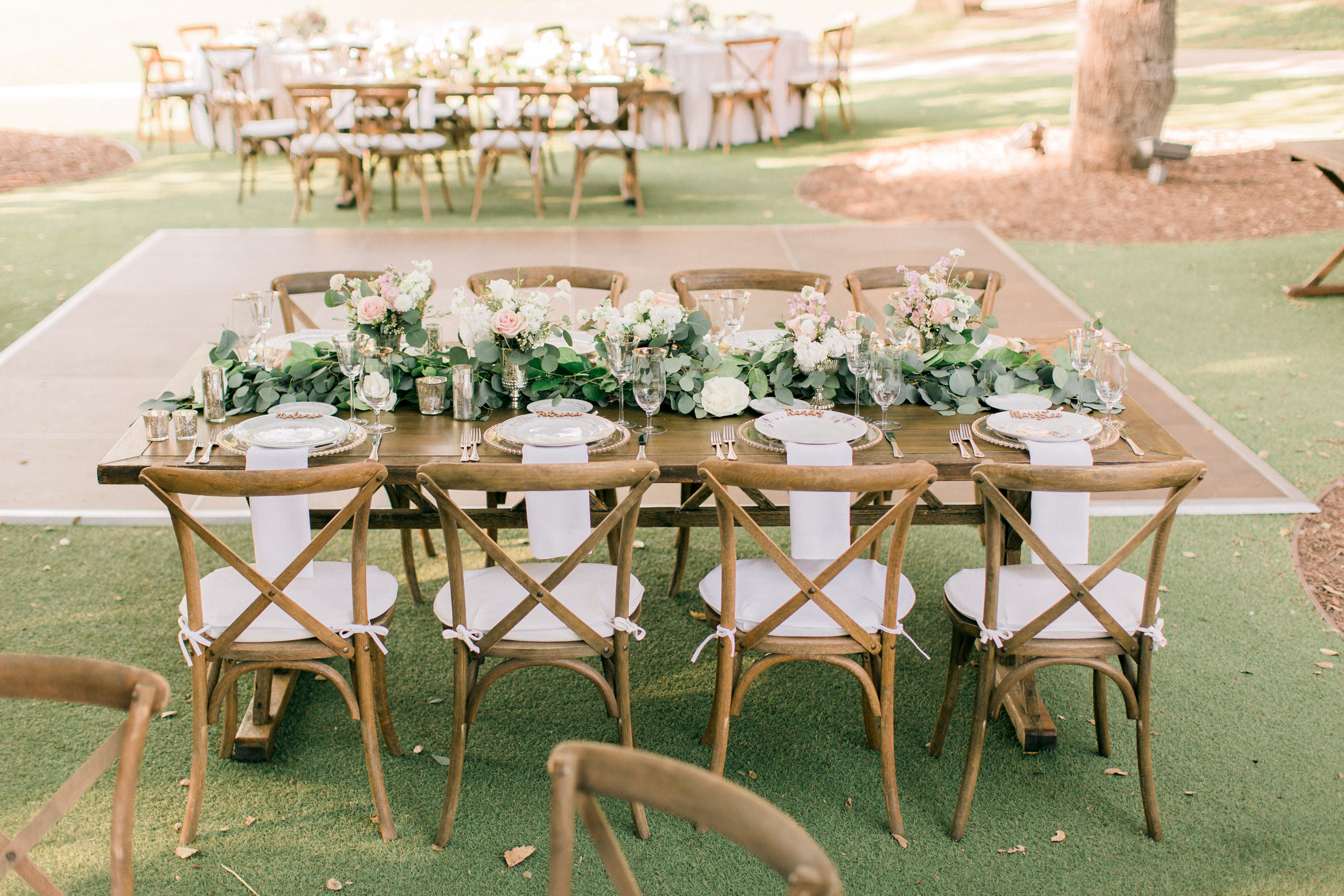 Saddlerock Ranch Wedding-0527