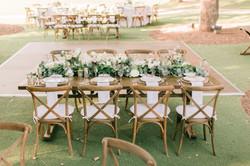 Saddlerock Ranch Wedding-0527