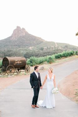 Saddlerock Ranch Wedding-1309