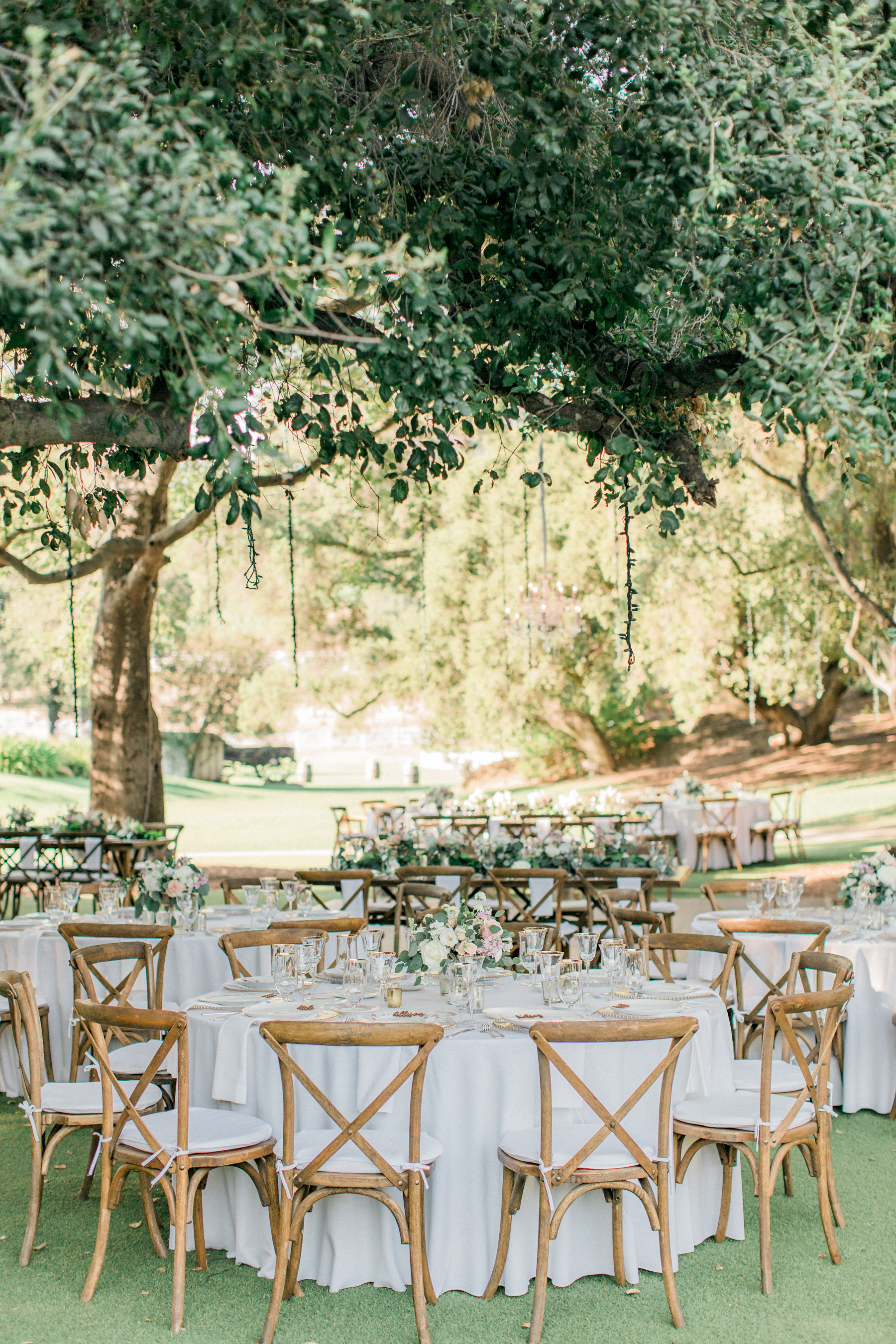 Saddlerock Ranch Wedding-0506
