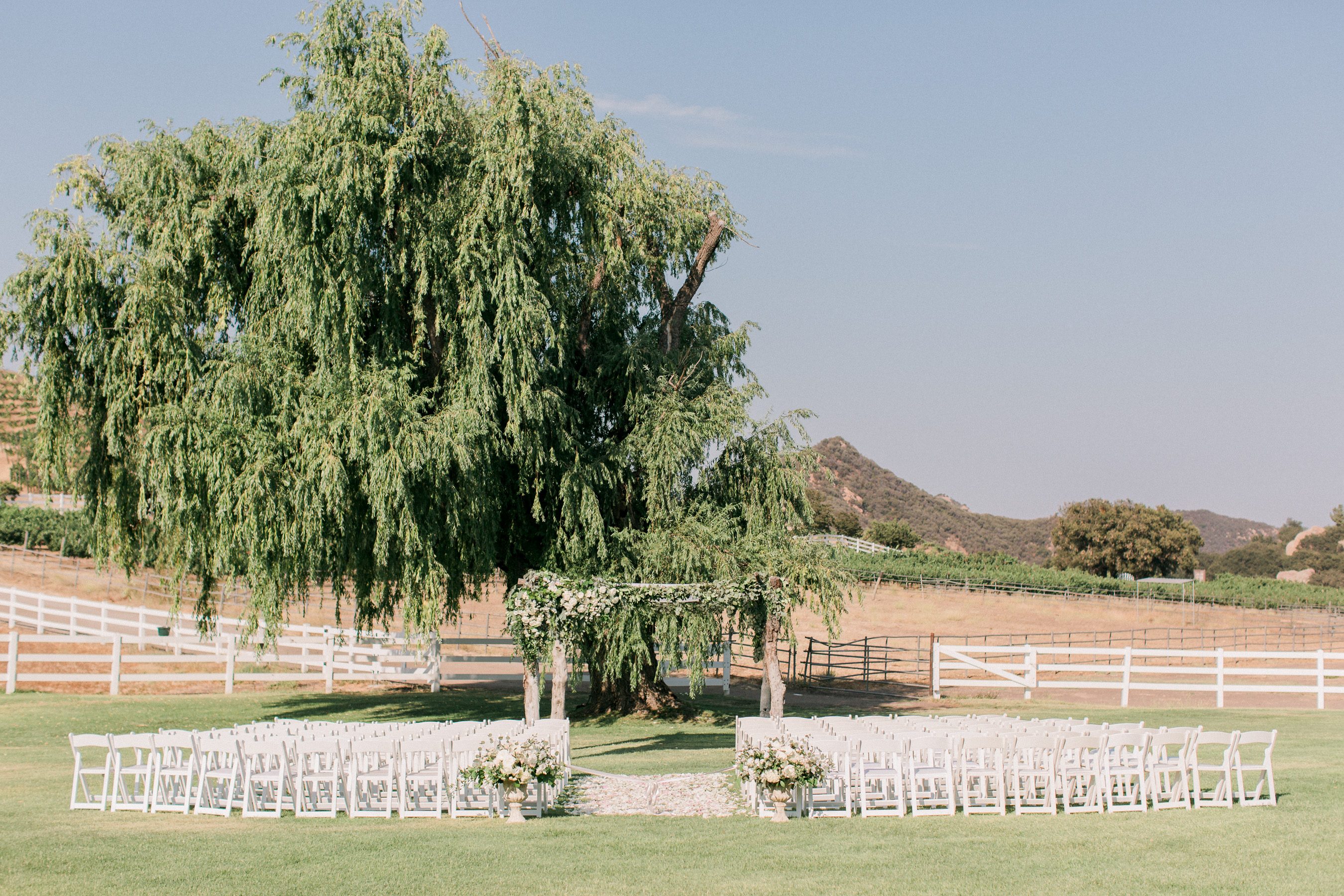 Saddlerock Ranch Wedding-0464
