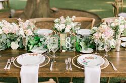 Saddlerock Ranch Wedding-0564