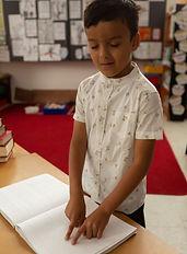06 Educação Especial e Inclusiva com Enf