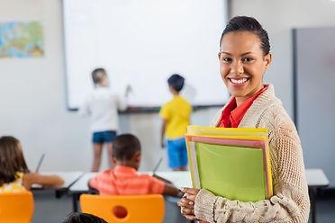 10 Práticas no Cotidiano Escolar.jpeg