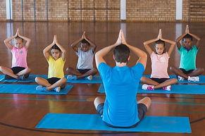 13 Corpo em Movimento - Concepções  Prát
