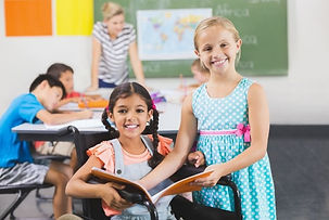 07 Educação Inclusiva.jpeg