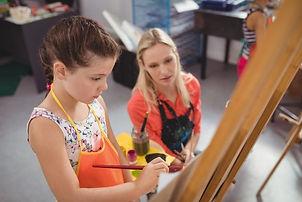 18 Educação Infantil com Enfase no desen