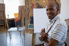 25 Cultura e Arte Afro (1).jpeg