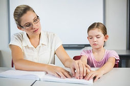 Educação_Especial_e_Inclusiva_com_Ênf