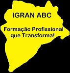 INSTITUTO GRANDE ABC