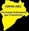 LogotipoIgranABC_REV04.png