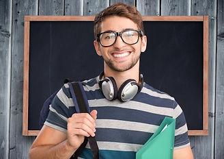 20 Docência do Ensino Superior.jpeg