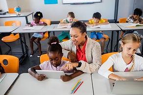 16 Educação Especial Deficiecia Intelect