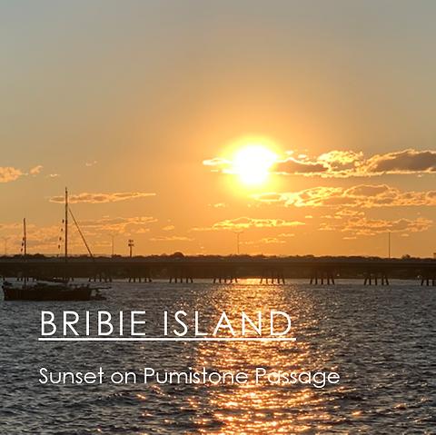 - Bribie Island Sunset Square Juliet George Bodycare (7).png