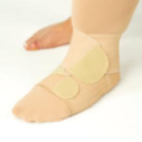 easywrap_foot.jpg