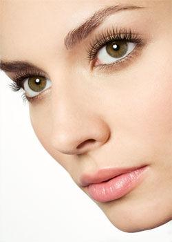 Eyelash Extensions - nyt sæt