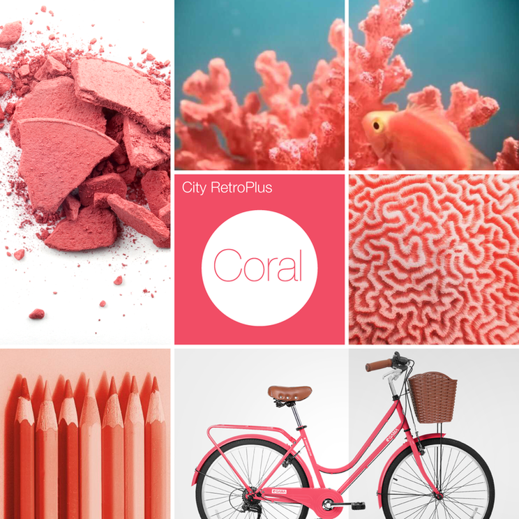 MoodBoard2021CityRetroPlus-Coral.png