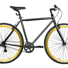 GAMABIKES-ALLEYCATBLACKGOLD-700C-CT520.png