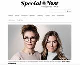 SpecialNest_Svartbälte_MoL_20aug2021.png