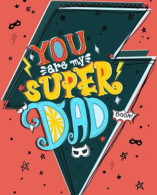 SuperDad.png