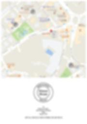 New Studio Address.jpg